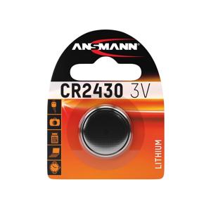 ANSMANN Ansmann 04676