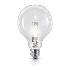 Philips Halogénová žiarovka Philips E27/42W/230V