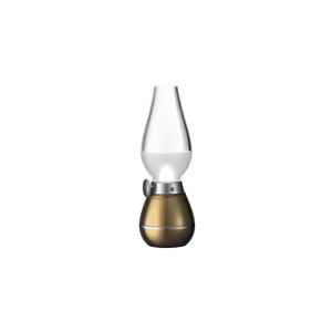 Platinet LED Dekoratívna lampa LED/0,4W/5V