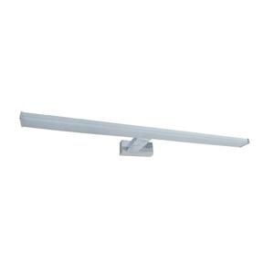 Greenlux LED Kúpeľňové osvetlenie zrkadla LED/15W/230V IP44
