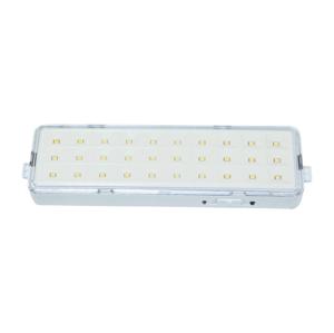 Greenlux LED Núdzové svietidlo DAISY ORBIT LED/2W/230V