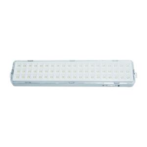 Greenlux LED Núdzové svietidlo DAISY ORBIT LED/4W/230V