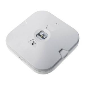 Greenlux LED Núdzové svietidlo GATRION LED/1W/230V