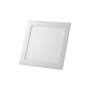 Nedes LED panel podhľadový LED/12W