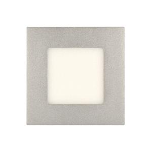 Výrobce po 1 ks LED Podhľadové svietidlo GRANITE LED/8W/230V