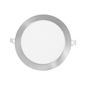 Ecolite LED podhľadové svietidlo LADA LED/18W/230V 2700K