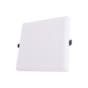 Greenlux LED Podhľadové svietidlo LED/15W/230V