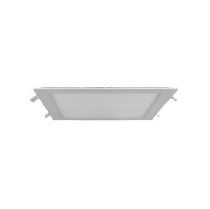 Polux LED podhľadové svietidlo MARS LED/24W/230V