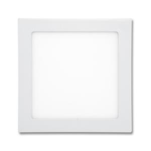 Ecolite LED podhľadové svietidlo RAFA LED/25W/230V 2700K