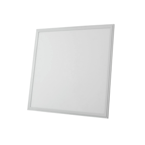 LED Podhľadový panel LED/36W/230V 600x600mm