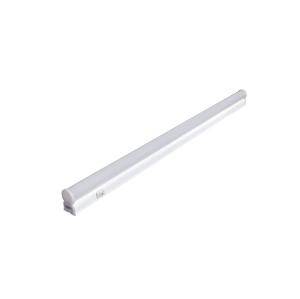Nedes LED Podlinkové svietidlo LED/9W/230V 4000K