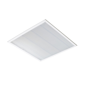 Wojnarowscy LED Pohľadový panel ALGINE PRISMATIC LED/36W/230V 4000K