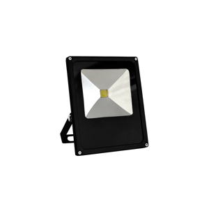 Greenlux LED Reflektor 1xLED/50W/230V IP65