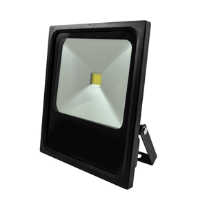 Greenlux LED Reflektor DAISY LED/70W/230V IP65