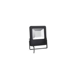 MAXLED LED Reflektor LED/10W/220