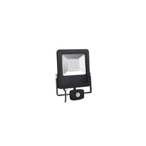 MAXLED LED Reflektor so senzorom LED/10W/220
