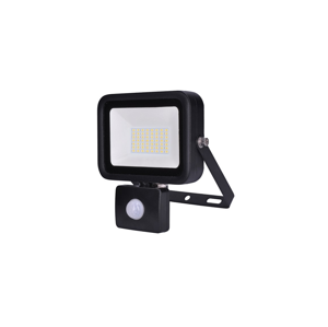 Solight LED Reflektor so senzorom PRO LED/50W/230V IP65