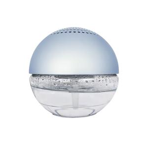 Polux LED RGB Osviežovač vzduchu ORBIT 1,1l 14W/230V