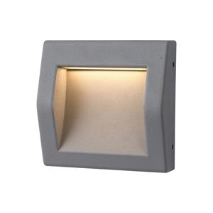 Greenlux LED Schodiskové svietidlo LED/6W/230V IP54