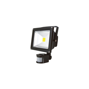 Hadex LED Senzorový reflektor T247 20W LED