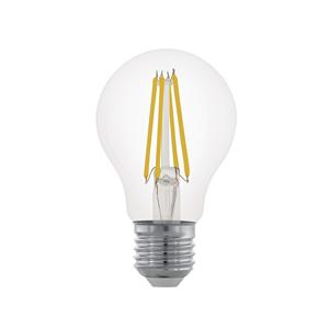 Eglo LED Stmievateľná žiarovka A60 E27/6W