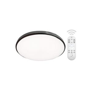 Nedes LED Stmievateľné stropné svietidlo OPAL LED/50W/176