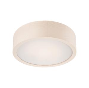 Lamkur LED Stropné svietidlo 1xLED/12W/230V
