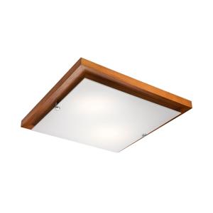 Lamkur LED Stropné svietidlo 1xLED/24W/230V