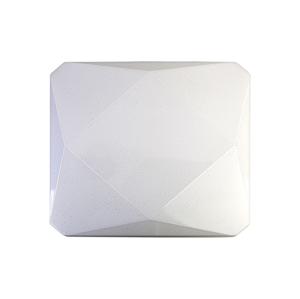 Prezent LED Stropné svietidlo IRIDIO 1xLED/36W/230V