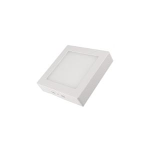Baterie centrum LED Stropné svietidlo LED/12W/230V 6500K