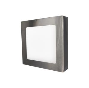 Greenlux LED Stropné svietidlo LED/18W/230V