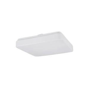 Greenlux LED Stmievateľné stropné svietidlo LED/18W/230V