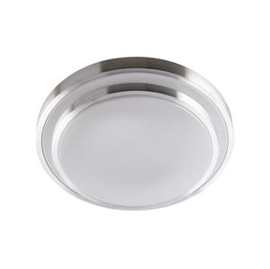 Venti LED Stropné svietidlo LED/48W/230V