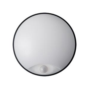 Greenlux LED Vonkajšie nástenné svietidlo LED/14W/230V IP54
