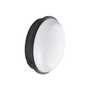 EMOS LED Vonkajšie nástenné svietidlo OUTDOOR 1xLED/20W/230V IP65