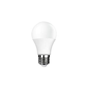 Brico LED Žiarovka A60 E27/5W/230V 4000K