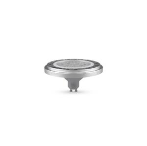 Brilum LED Žiarovka AR111 GU10/15W/230V 30° 3000K
