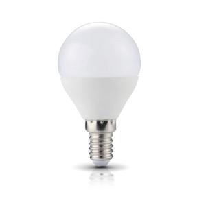 Kobi LED žiarovka E14/6W/230V 3000K