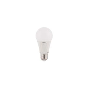 LED žiarovka E27/10W/230V