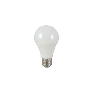 Baterie centrum LED Žiarovka E27/12W/230V 2700K