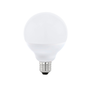 Brico LED Žiarovka E27/12W/230V