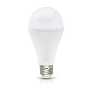 Kobi LED Žiarovka E27/18W/230V 3000K