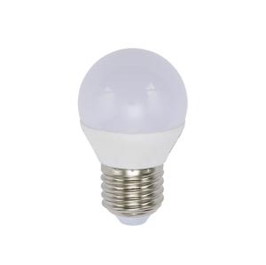Briloner LED Žiarovka E27/5W
