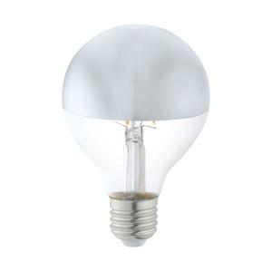 Eglo LED Žiarovka E27/6W 2700K