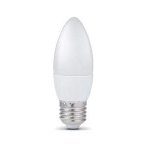 Kobi LED Žiarovka E27/7W/230V 3000K
