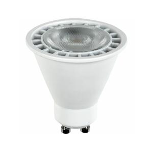 TCP LED Žiarovka GU10/5W/230V
