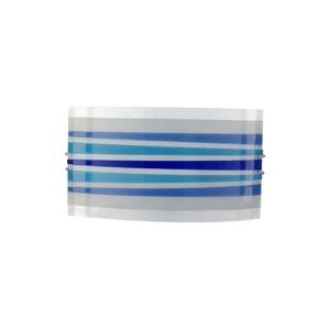 Prezent Nástenné stropné svietidlo STRIP