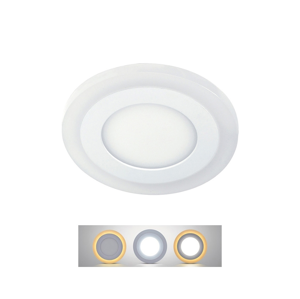 Solight WD150