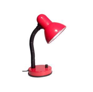 Prezent Stmievateľná stolná lampa KADET