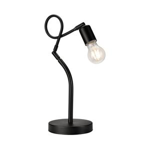 Lamkur Stolná lampa HARRY 1xE27/60W/230V